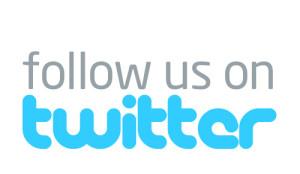 twitter-logo-3